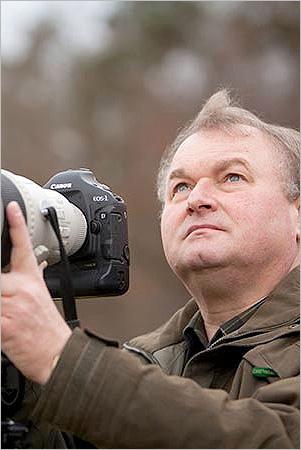 Header Portfolio Weigand Ulrich